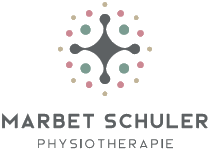 Marbet Schuler Physiotherapie