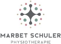 Marbet Schuler Physiotherapie